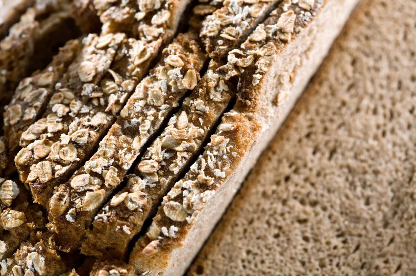 Hoe (on)gezond is brood?