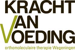 Kracht van Voeding | Orthomoleculaire Therapie Wageningen